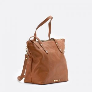 CARPENTER BAG CUERO