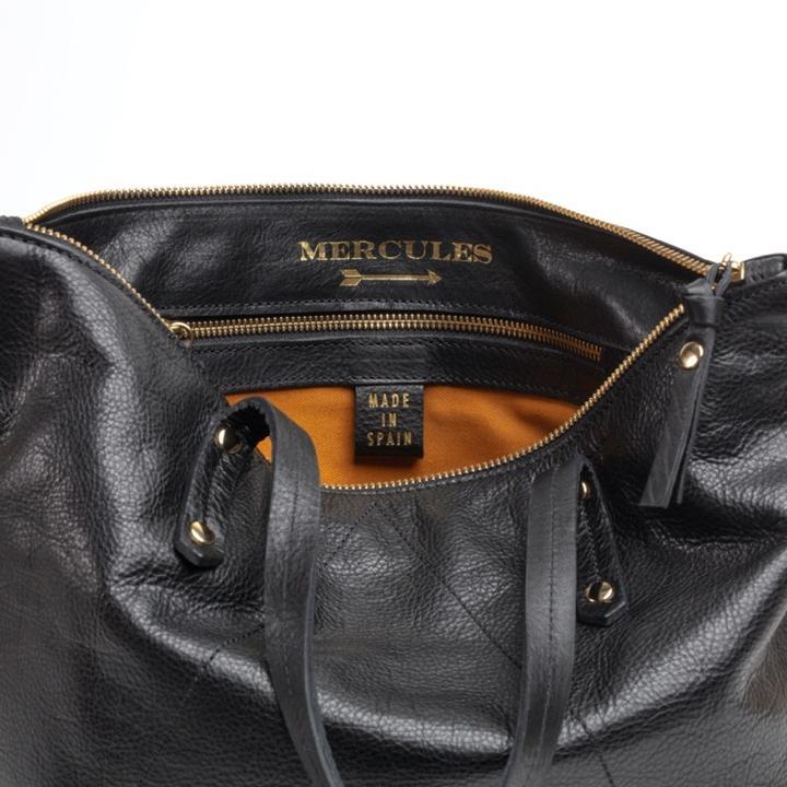 MERCULES BARCELOPNA MISHA