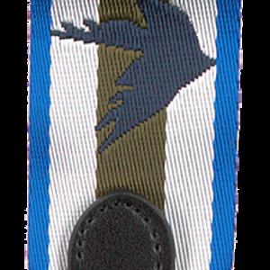 STRAP becksöndergaard misha barcelona