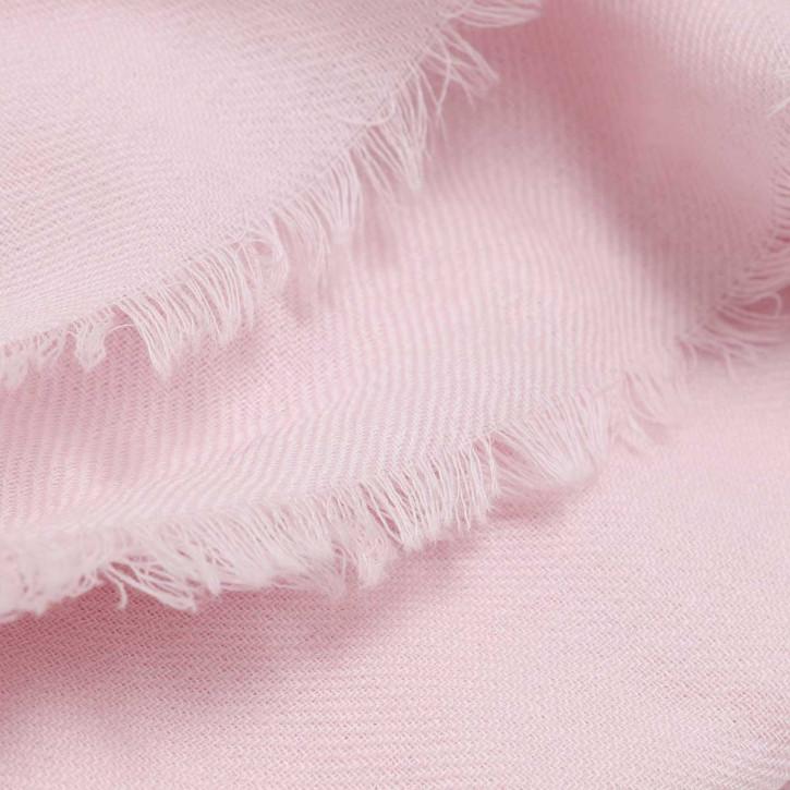 mill rosa becksondergaard misha barcelona