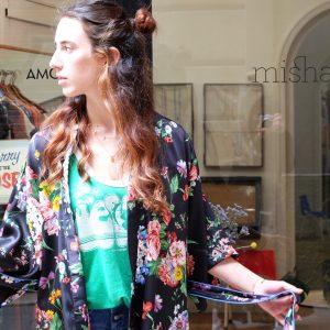 July eleven kimono 6 misha Barcelona