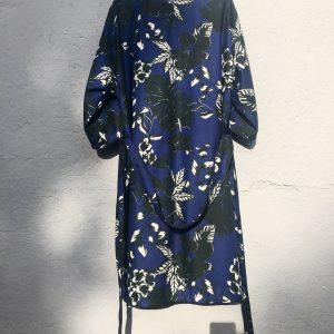 kimono 4 July eleven misha Barcelona